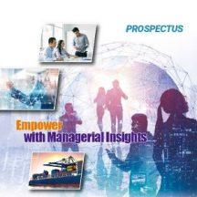 Download Department Prospectus 2020-21 (PDF)